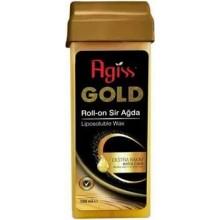 AGİSS SİR AĞDA ROLL-ON 100 ML GOLD*24