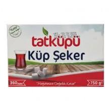 TATKUPU KUP SEKER 750 GR