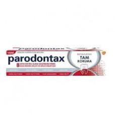 PARODONTAX DM 75 ML TAM KORUMA