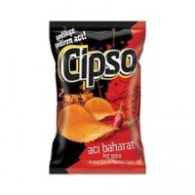 CIPSO ACI BAHARAT ARO.82 GR