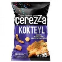 CEREZZA KOKTEYL CIPS SUPER 109 GR
