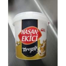 H.EKICI KOVA TEREYAG 900 GR