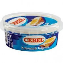 CEBEL KAHVALTILIK KAYMAK 200 GR