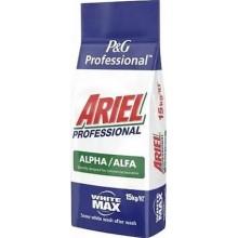 ARIEL MATIK 15 KG PROFESYONEL