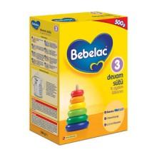 BEBELAC -2- 500 GR
