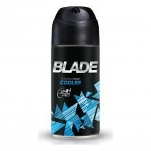 BLADE DEO COOLER FOR MEN 150 ML