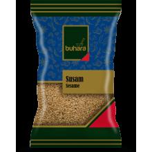BUHARA SUSAM 500 GR