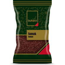 BUHARA SUMAK 50 GR