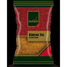 BUHARA KIMYON TOZ 50 GR