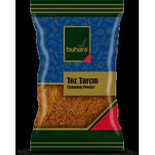 BUHARA TARCIN TOZ 40 GR