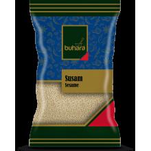 BUHARA SUSAM 60 GR