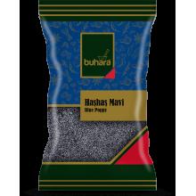 BUHARA HASHAS MAVI 80 GR