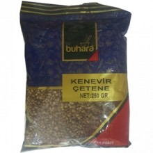 BUHARA KENEVIR 250 GR