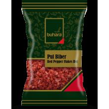 BUHARA PUL BIBER SUPER ACI 300 GR.