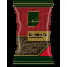 BUHARA KARABIBER TOZ 50 GR