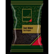 BUHARA ISOT BIBER 200 GR