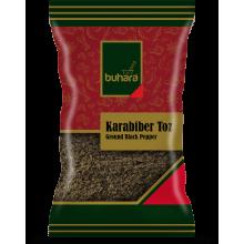 BUHARA KARABIBER 200 GR