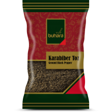 BUHARA KARABIBER 500 GR.