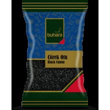 BUHARA COREK OTU 50 GR