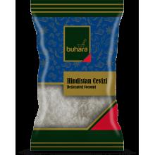 BUHARA HINDISTAN CEVIZI 40 GR