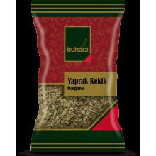 BUHARA YAPRAK KEKIK 65 GR