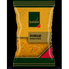 BUHARA ZERDECAL TOZ 50 GR