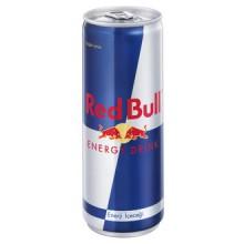 REDBULL ENERJI ICECEGI 250 ML