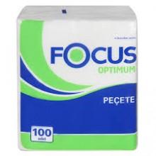 FOCUS PEÇETE 100 LÜ