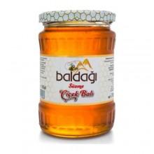 BALDAGI SUZME BAL 720 GR