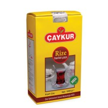CAYKUR RIZE CAY 1 KG