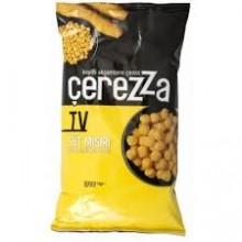 CEREZZA TV SUT MISIR SUPER 110 GR