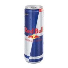 REDBULL ENERJI ICECEGI 355 ML
